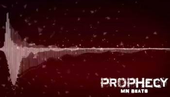 Hard Bass 808 Trap Instrumental Rap Beat(2015)[Prod By